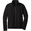 port-authority-black-microfleece