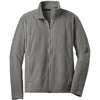 port-authority-grey-microfleece