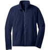 port-authority-navy-microfleece