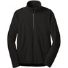 port-authority-black-microfleece-zip