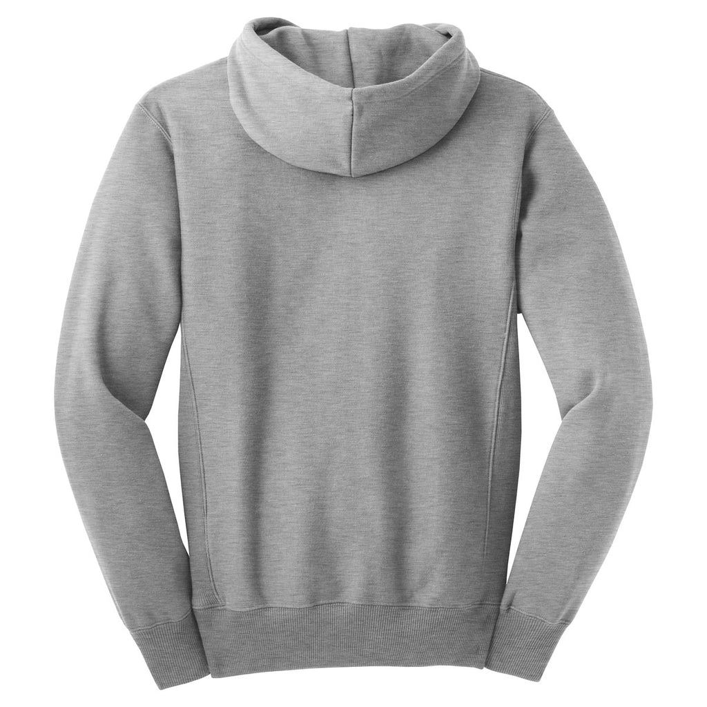 Sport Tek Men S Athletic Heather Super Heavyweight Pullover Hooded Swe You'll receive email and feed alerts when new items arrive. sport tek men s athletic heather super heavyweight pullover hooded sweatshirt