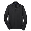 port-authority-black-fleece