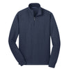 port-authority-navy-fleece