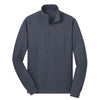 port-authority-grey-fleece