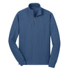 port-authority-blue-fleece