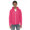 f497-american-apparel-light-pink-hoodie