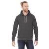 f498-american-apparel-charcoal-pullover-hoodie