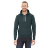 f498-american-apparel-forest-pullover-hoodie