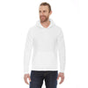 f498-american-apparel-white-pullover-hoodie