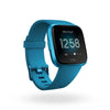 fb415-fitbit-turquoise-smartwatch