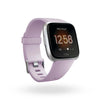 fb415-fitbit-light-grey-smartwatch