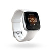 fb415-fitbit-white-smartwatch