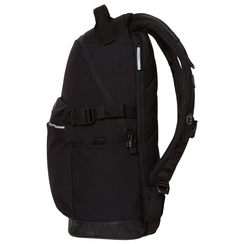 Oakley Blackout 23L Utility Backpack