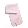 fs01-port-authority-light-pink-scarf