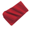 fs03-port-authority-red-scarf