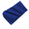 fs03-port-authority-royal-blue-scarf