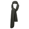 fs05-port-authority-black-knit-scarf
