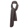 fs05-port-authority-grey-knit-scarf