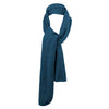 fs05-port-authority-blue-knit-scarf