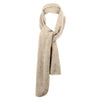 fs05-port-authority-beige-knit-scarf