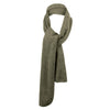 fs05-port-authority-forest-knit-scarf
