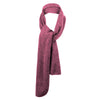 fs05-port-authority-light-pink-knit-scarf