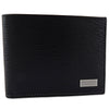 salvatore-ferragamo-black-fold-wallet