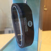 Fitbit Black Flex Wireless Activity & Sleep Wristband (WITH LOGO)