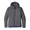 25960-patagonia-charcoal-sweater-hoody