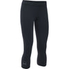 1285127-under-armour-black-training-capri