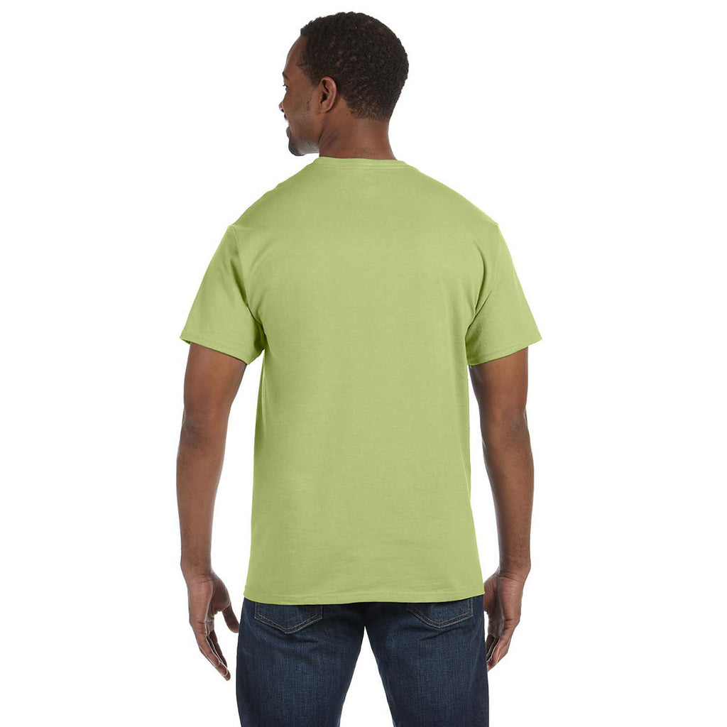 Gildan Men's Kiwi 5.3 oz. T-Shirt