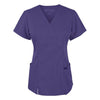 greys-womens-purple-princess