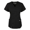 greys-womens-black-princess