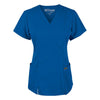 greys-womens-blue-princess