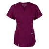 greys-womens-burgundy-princess