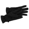 gl01-port-authority-black-gloves