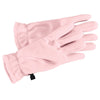 gl01-port-authority-light-pink-gloves