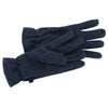 gl01-port-authority-navy-gloves