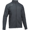 1300127-ua-mens-charcoal-barrage-jacket