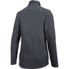 Under Armour Women's Grey Barrage Soft Shell Jacket