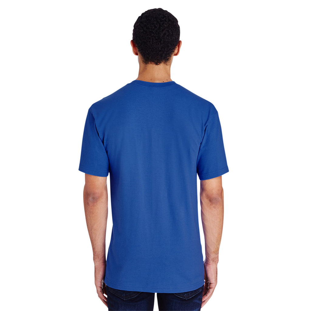 Gildan Men's Cobalt Hammer 6 oz. T-Shirt