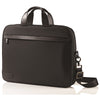 hartmann-black-single-compartment-brief