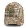 i-1075-paramount-light-brown-cap