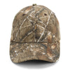 i-1076-paramount-light-brown-cap