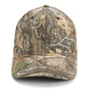 i-1078-paramount-light-brown-cap