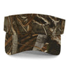 i-1710-paramount-brown-visor