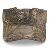 i-1710-paramount-light-grey-visor