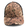 i-480-paramount-dark-grey-cap