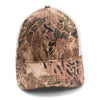 i-480-paramount-brown-cap