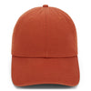 i-597-paramount-orange-cap
